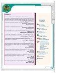 former SIO Pondicherry - Informatics - Page 3