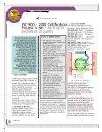 former SIO Pondicherry - Informatics - Page 4