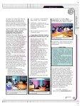 former SIO Pondicherry - Informatics - Page 5