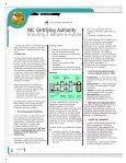 former SIO Pondicherry - Informatics - Page 6
