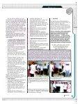 former SIO Pondicherry - Informatics - Page 7