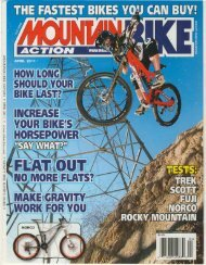 PDF Here - Norco