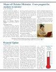 Full Envoy - Emmanuel Christian Seminary - Page 3