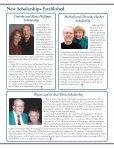 Full Envoy - Emmanuel Christian Seminary - Page 5