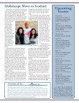 Full Envoy - Emmanuel Christian Seminary - Page 6