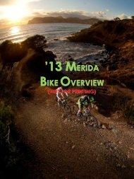 投影片 1 - BikeFun
