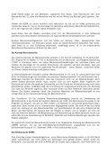 Hintergrundinfo - 60 Jahre AEMR - Amnesty International Österreich - Page 2