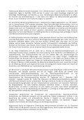 Hintergrundinfo - 60 Jahre AEMR - Amnesty International Österreich - Page 3