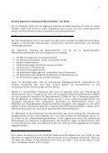 Hintergrundinfo - 60 Jahre AEMR - Amnesty International Österreich - Page 4
