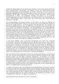 Hintergrundinfo - 60 Jahre AEMR - Amnesty International Österreich - Page 5