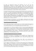 Hintergrundinfo - 60 Jahre AEMR - Amnesty International Österreich - Page 6