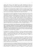 Hintergrundinfo - 60 Jahre AEMR - Amnesty International Österreich - Page 7