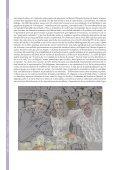 INTER(W)EXPRESS Tres (3) respuestas rápidas para Tres ... - Youkali - Page 2