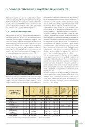cap. 5. Compost: tipologie, caratteristiche e utilizzi - Veneto Agricoltura