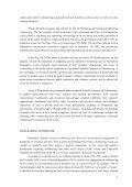 ATTITUDES TOWARDS VOLUNTEERING - Kansalaisareena - Page 5