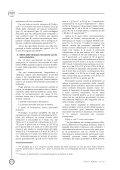 Numero 3-2009 - Aifm - Page 4