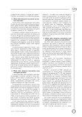 Numero 3-2009 - Aifm - Page 5