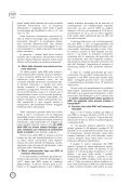 Numero 3-2009 - Aifm - Page 6