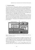 Improving Fault-Tolerance in Intelligent Video Surveillance by ... - Page 3
