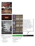 arkitektur & energirenovering Det MureDe etagebyggeri fra 1920 til ... - Page 5