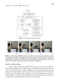 Development of a rehabilitation apparatus to actuate upper extremity ... - Page 6