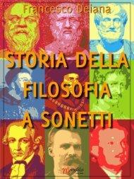 storia-della-filosofia-a-sonetti-anteprima