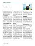 Vuosikertomus 2009 - Inlook - Page 4