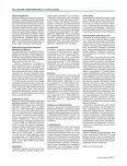 Vuosikertomus 2009 - Inlook - Page 7