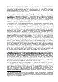 Livre blanc du Comité des Régions sur la ... - Pactes Locaux - Page 2