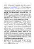 Livre blanc du Comité des Régions sur la ... - Pactes Locaux - Page 3