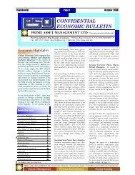 PSOJ Economic Bulletin - October 2008.pdf