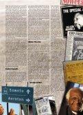 COLUMNA / Postales en negro y blanco - Revista La Central - Page 2