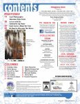 february 2010 - Allegheny West Magazine - Page 3