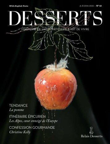 Desserts-12-pagesdoubles