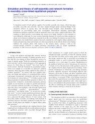 PDF format - Chemistry - Emory University