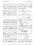 PDF format - Chemistry - Emory University - Page 2