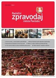 duben 2012_korektura.indd - Město Pardubice