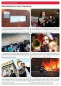 duben 2012_korektura.indd - Město Pardubice - Page 5