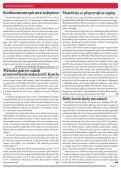 duben 2012_korektura.indd - Město Pardubice - Page 7
