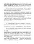 minutes - Town of Scarborough - Page 3