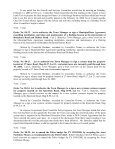 minutes - Town of Scarborough - Page 4