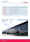Vorprogramm DIVI 2012 - Seite 2