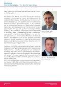 Vorprogramm DIVI 2012 - Seite 3