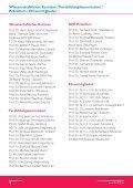 Vorprogramm DIVI 2012 - Seite 5