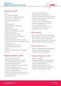 Vorprogramm DIVI 2012 - Seite 6