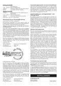 80.Geburtstag - Ludwigsstadt - Page 4