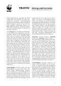 Artensterben im Treibhaus - Seite 2