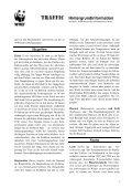 Artensterben im Treibhaus - Seite 3
