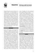 Artensterben im Treibhaus - Seite 4