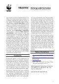 Artensterben im Treibhaus - Seite 5